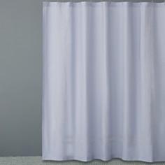Gray Sheer Curtains Bloomingdales