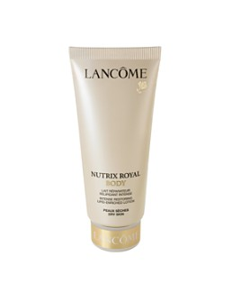 Lancôme - Nutrix Royal Body Lotion 6.7 oz.