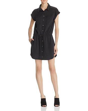 PAIGE - Mila Shirt Dress