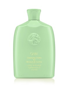 Oribe - Cleansing Cream for Moisture & Control