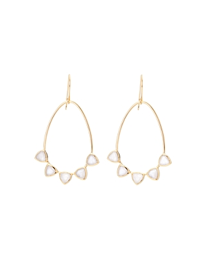 Margaret Elizabeth Mendo Drop Earrings