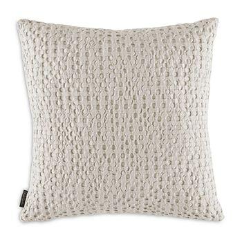 Dwellstudio Thayer Decorative Pillow 20 Quot X 20