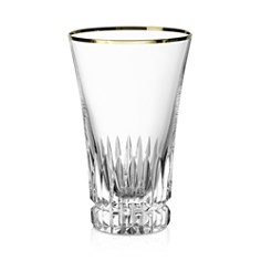 Villeroy & Boch Grand Royal Gold Highball - 100% Exclusive - Bloomingdale's_0