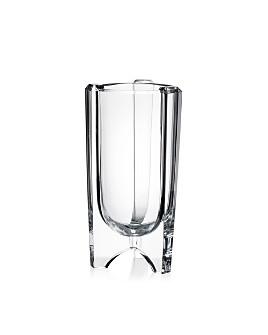 Rogaska - Avant-Garde Vase