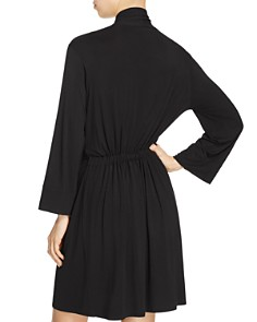 Natori - Feathers Essentials Wrap Robe