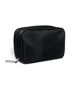 Bobbi Brown Cosmetic Bag - Bloomingdale's_0