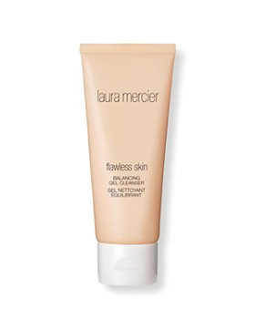Laura Mercier - Flawless Skin Balancing Gel Cleanser