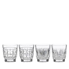 Thomas O'Brien for Reed & Barton New Vintage Whiskey Glass, Set of 4 - Bloomingdale's_0