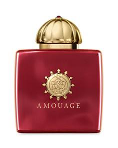 Amouage Journey Woman Eau de Parfum - Bloomingdale's_0