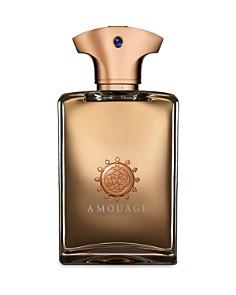 Amouage Dia Man Eau de Parfum - Bloomingdale's_0