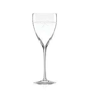 kate spade new york Ingram Way Wine Glass
