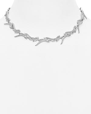Kendra Scott Cleo Collar Necklace, 15