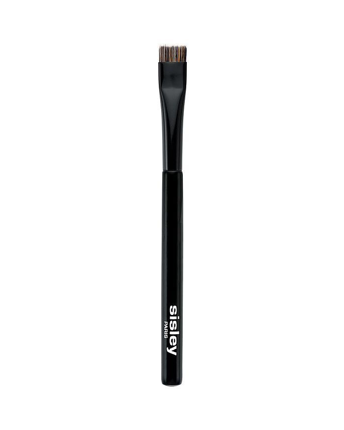 Sisley-Paris - Eyeliner Brush