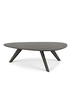 Huppé - Studio Center Coffee Table