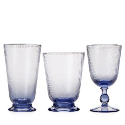 Arabella Clear Highball Glass