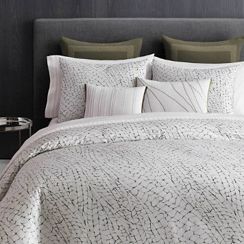 $Vera Wang Dragonfly Wing Bedding Collection - Bloomingdale's