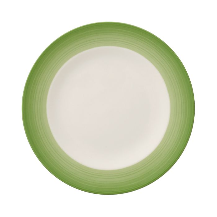 Villeroy & Boch - Colorful Life Salad Plate