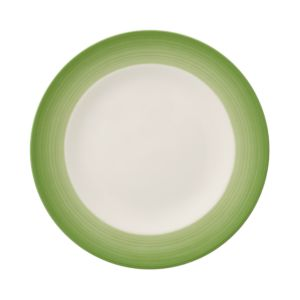 Villeroy & Boch Colorful Life Salad Plate
