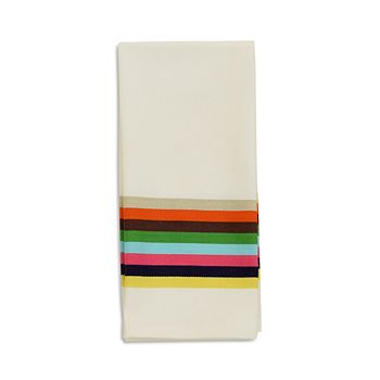 kate spade new york - Otto Stripe Towel