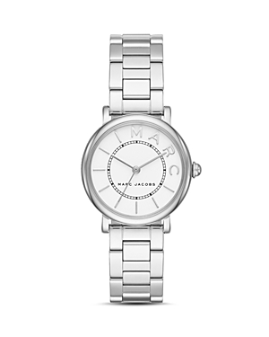 marc jacobs female marc jacobs roxy watch 28mm