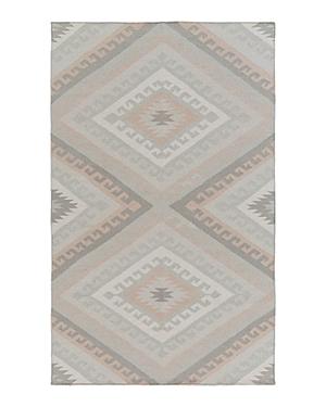 Surya Wanderer Area Rug, 6' x 9'