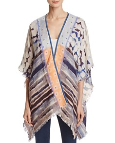 -bl^nk- Veeransa Abstract Print Cover-Up - Bloomingdale's_0