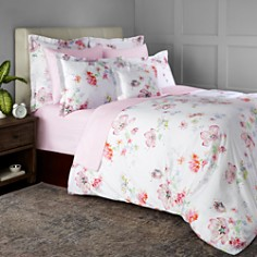 Schlossberg Amy Bedding Collection - Bloomingdale's_0