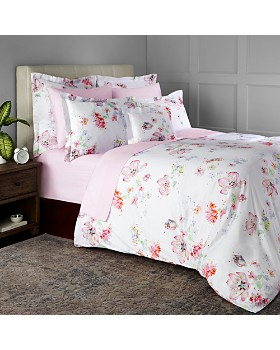 Schlossberg - Amy Bedding Collection