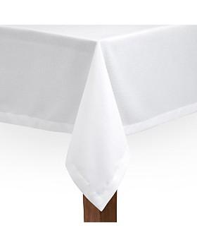 SFERRA - Harrow Table Linens Collection