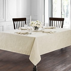 Waterford Peony Table Linens - Bloomingdale's_0
