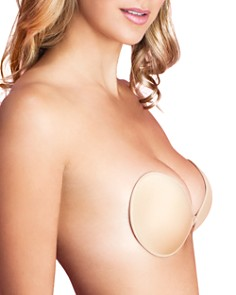 Fashion Forms - Ultralite Adhesive NuBra
