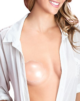 Fashion Forms - Full Figure Silicone Gel Breast Petals