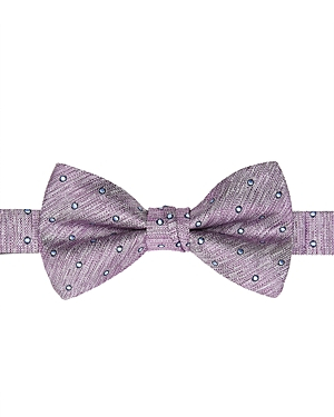 Ted Baker Textured Bow Tie