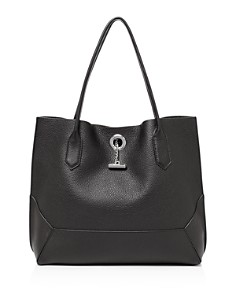 Botkier - Waverly Leather Tote