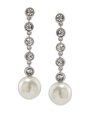 Lauren Ralph Lauren Linear Earring