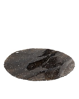 Charles Viancin - Granite Lid - Medium