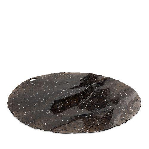 Charles Viancin - Granite Lid - Medium