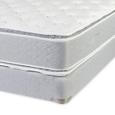 Shifman Maestro Mattress Collection - 100% Exclusive - Bloomingdale's_0