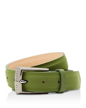 Ted Baker Leather Belt