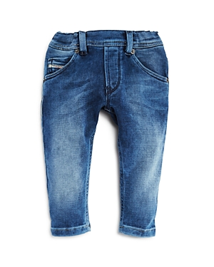 Click here for Diesel Infant Boys Jogger Jeans - Baby prices