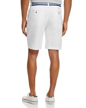 866da32ac5 ... Vineyard Vines - Breaker Stretch Cotton Shorts