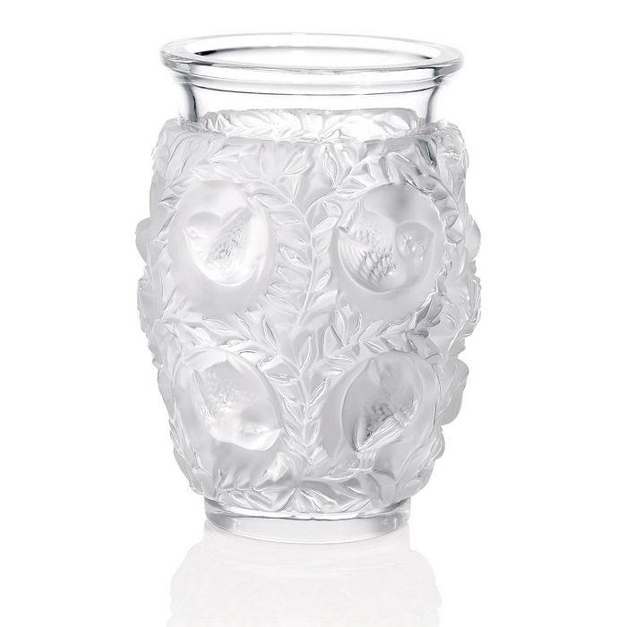 Lalique - Bagatelle Vase