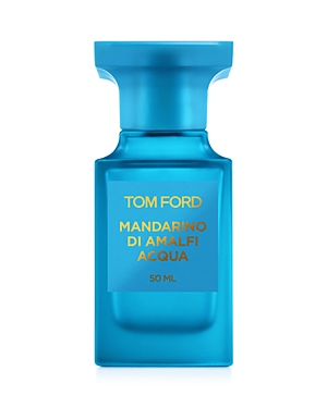 Tom Ford Mandarino di Amalfi Acqua Eau de Toilette 1.7 oz.