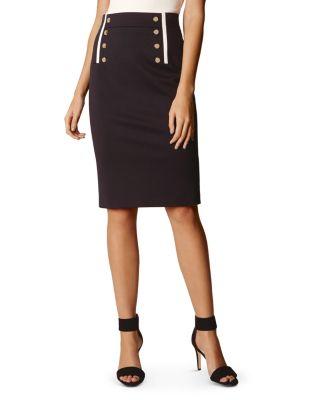 Karen Millen Pencil Dresses
