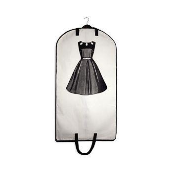Bag-all - Garment Bag