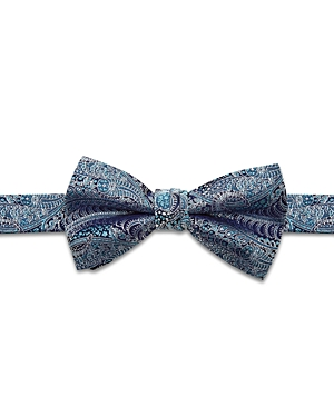 Ted Baker Paisley Bow Tie