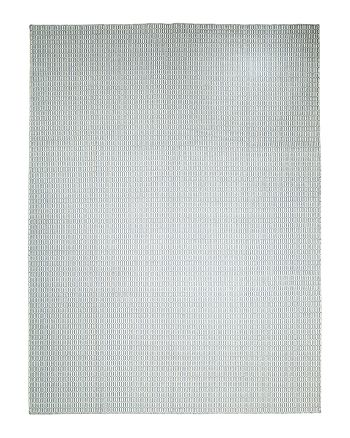 Bloomingdale's - Flat Weave Area Rug Collection