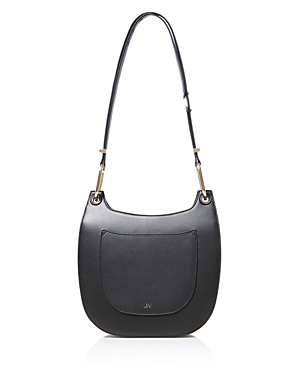 Jason Wu Leather Saddle Bag