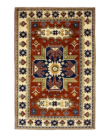 Bloomingdale's - Mesa Area Rug Collection