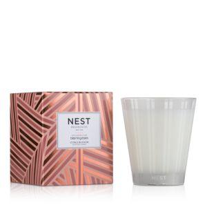Nest Fragrances Citrus Blossom Classic Candle - 100% Exclusive